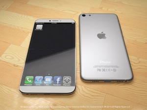 analysts-the-iphone-5s-coming-this-summer